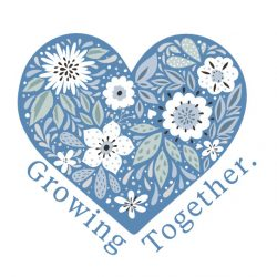 Growing Together: William Raveis Coworker Couples