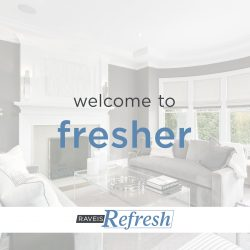 Introducing Raveis Refresh, A Complimentary Concierge Solution for Homeowners