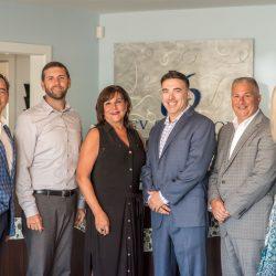 William Raveis Real Estate Acquires Key Solutions Real Estate, Enters Sarasota Market